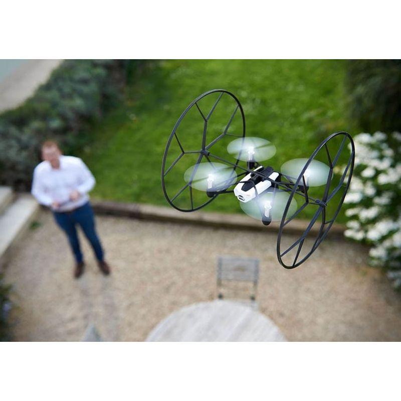 parrot-rolling-spider-minidrona-36806-687-110