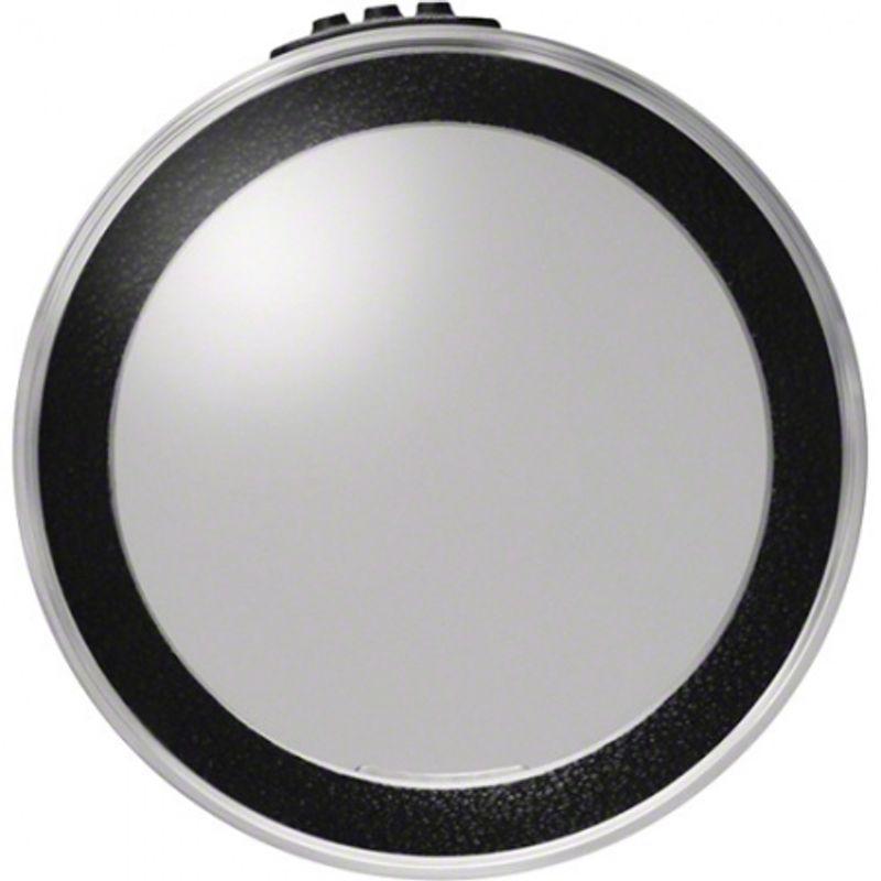 sony-aka-hlp1-lentila-protectie-pentru-sony-action-cam-36927-1