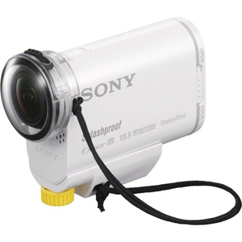 sony-aka-hlp1-lentila-protectie-pentru-sony-action-cam-36927-4