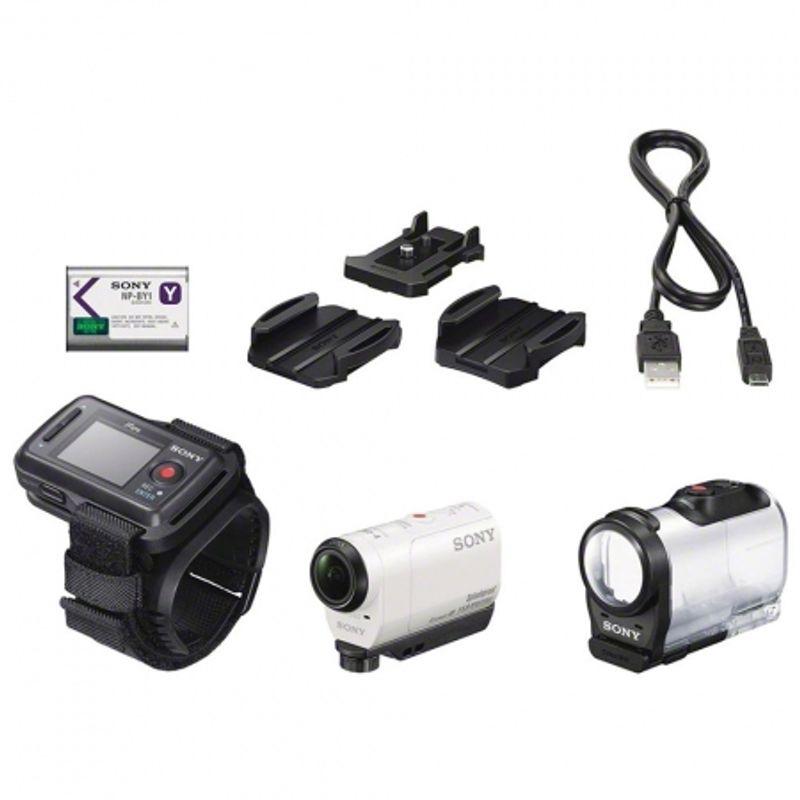 sony-action-cam-mini-hdr-az1-live-remote-bike-kit-37090-4