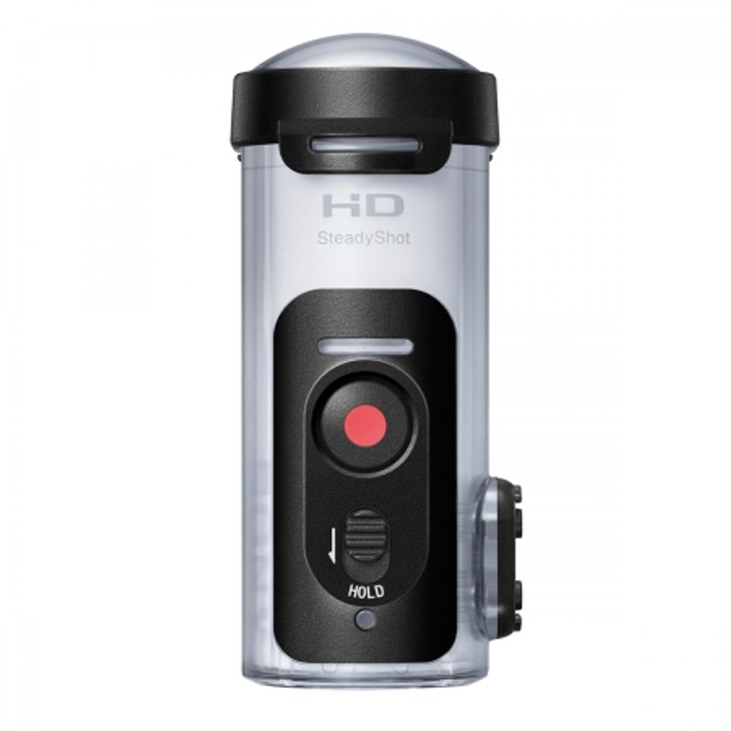 sony-action-cam-mini-hdr-az1-live-remote-bike-kit-37090-3