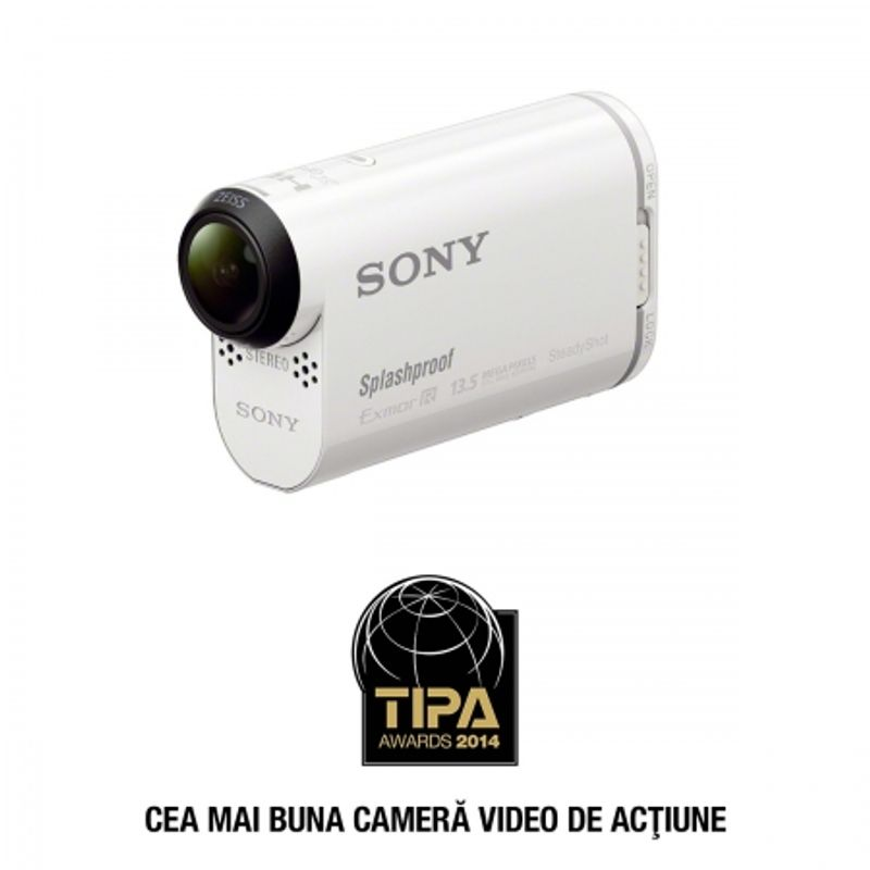 sony-hdr-as100-camera-video-de-actiune-37114
