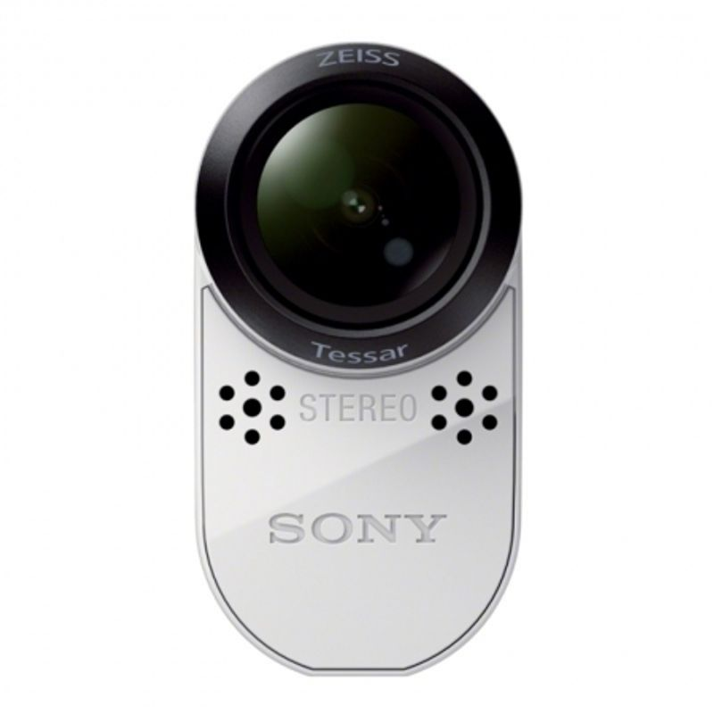 sony-hdr-as100-camera-video-de-actiune-37114-1