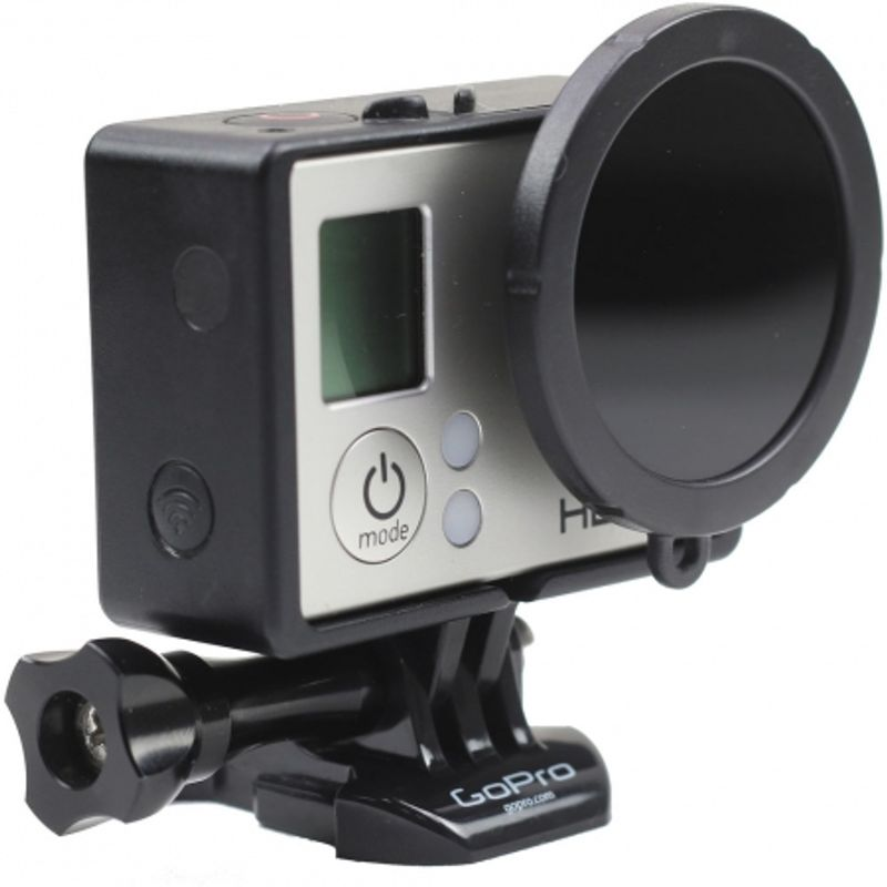 polar-pro-filtru-nd-frame-2-0-pentru-gopro-hero3-p1006-37188-2