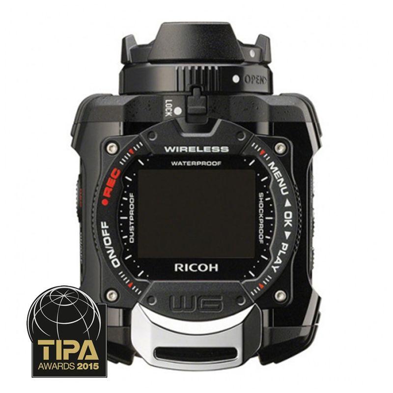 ricoh-wg-m1-camera-video-de-actiune-subacvatica-cu-wi-fi-neagra-37254-2-977