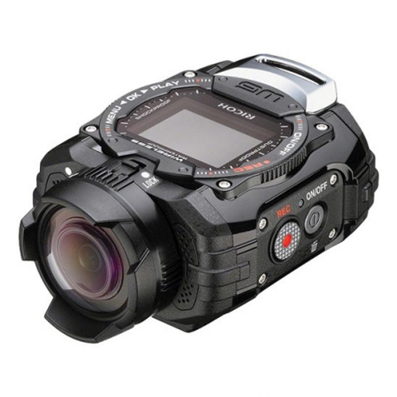 ricoh-wg-m1-aparat-foto-subacvatic-negru-37254