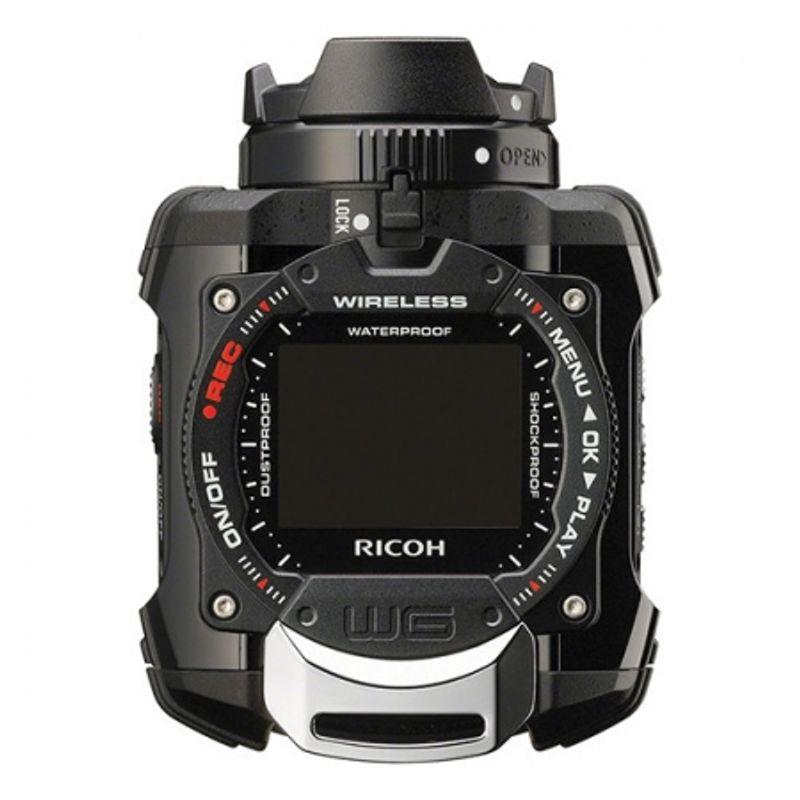 ricoh-wg-m1-aparat-foto-subacvatic-negru-37254-1