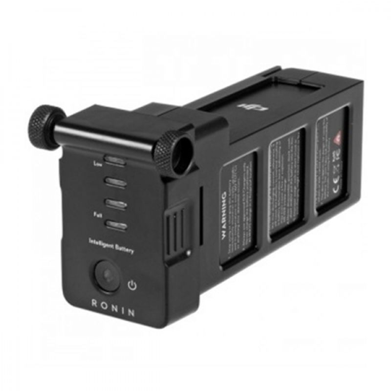 dji-ronin-battery-3400mah-37311