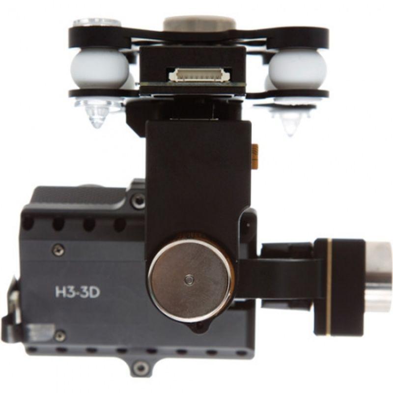 dji-zenmuse-h3-3d-sistem-stabilizare-giroscopic-pt-quad-dji-phantom2-37314-1