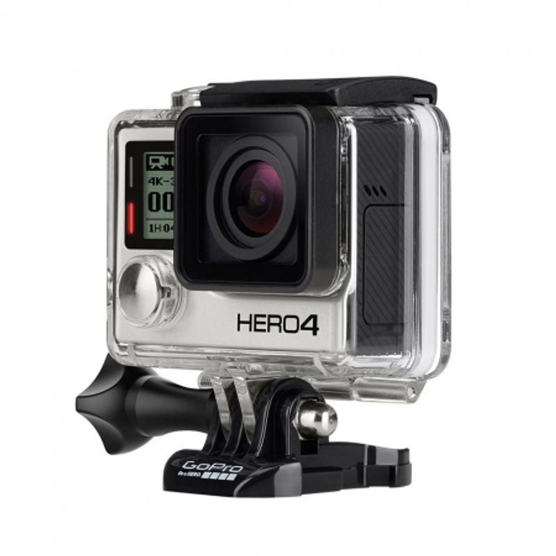 gopro-hero-4-black-edition-camera-de-actiune-37330-12
