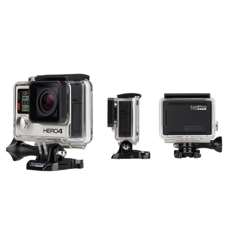 gopro-hero-4-black-edition-camera-de-actiune-37330-8