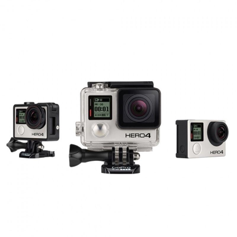 gopro-hero-4-black-edition-camera-de-actiune-37330-7