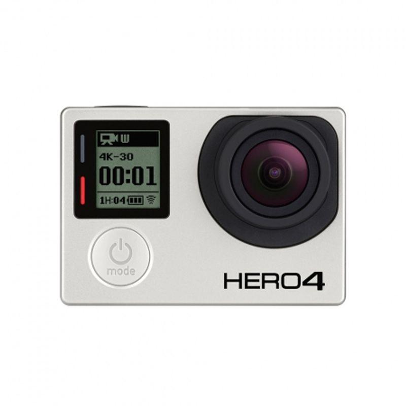 gopro-hero-4-black-edition-camera-de-actiune-37330-1
