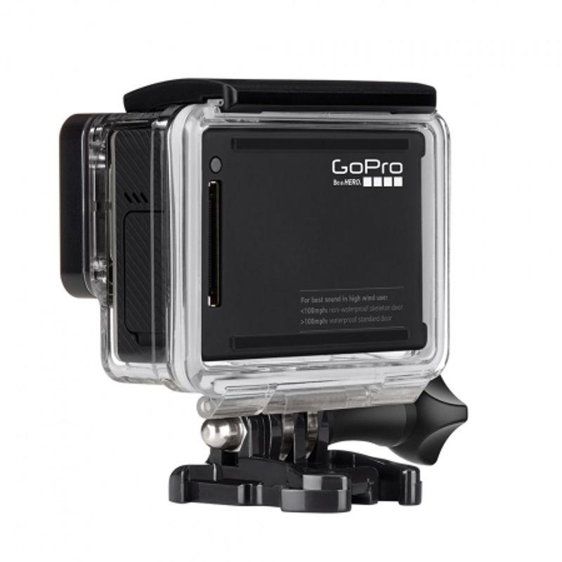 gopro-hero-4-black-edition-camera-de-actiune-37330-14