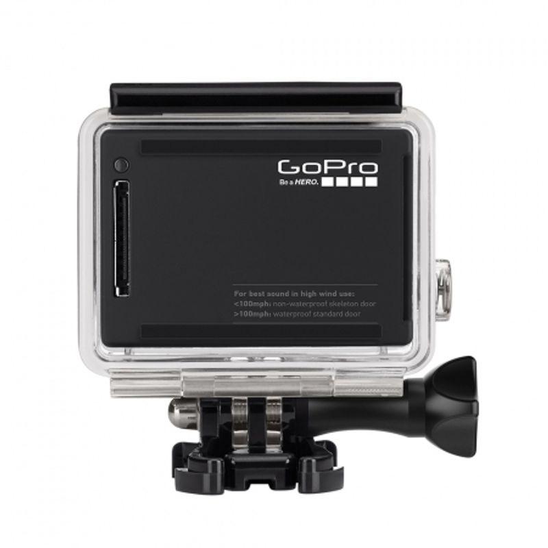 gopro-hero-4-black-edition-camera-de-actiune-37330-16