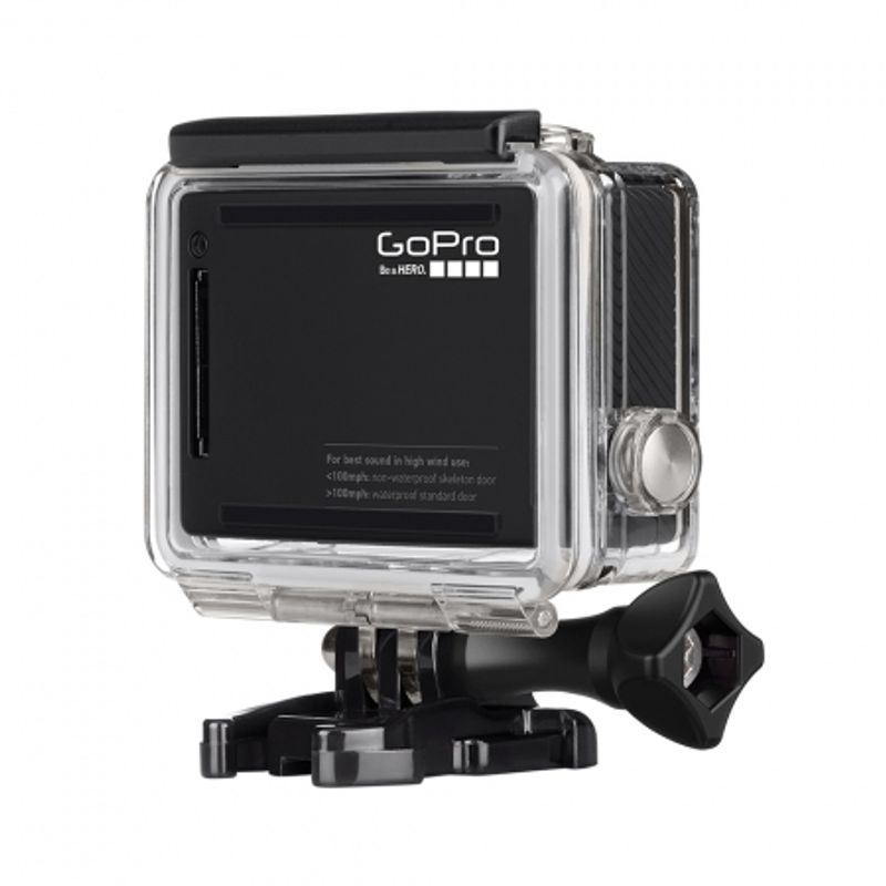 gopro-hero-4-black-edition-camera-de-actiune-37330-17