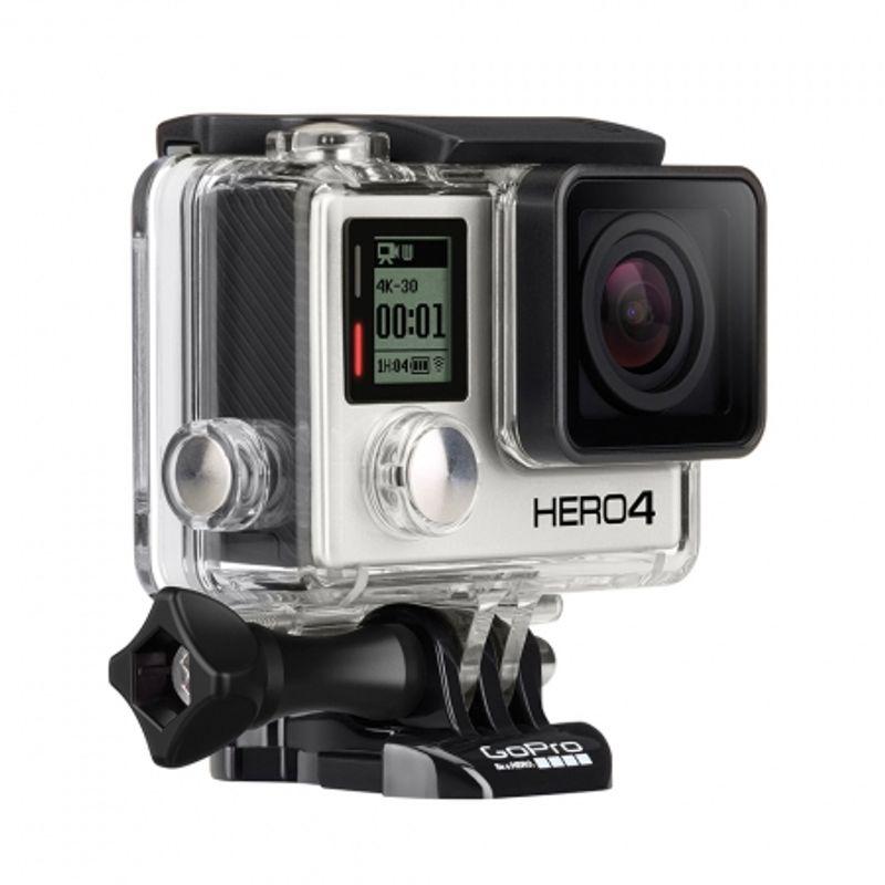 gopro-hero-4-black-edition-camera-de-actiune-37330-18