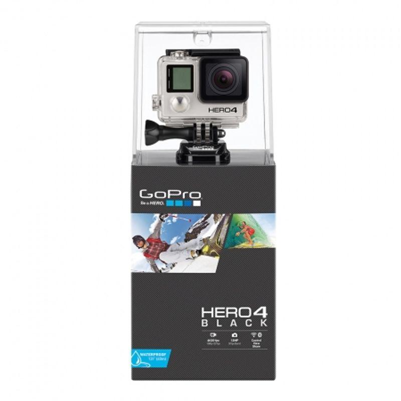 gopro-hero-4-black-edition-camera-de-actiune-37330-19