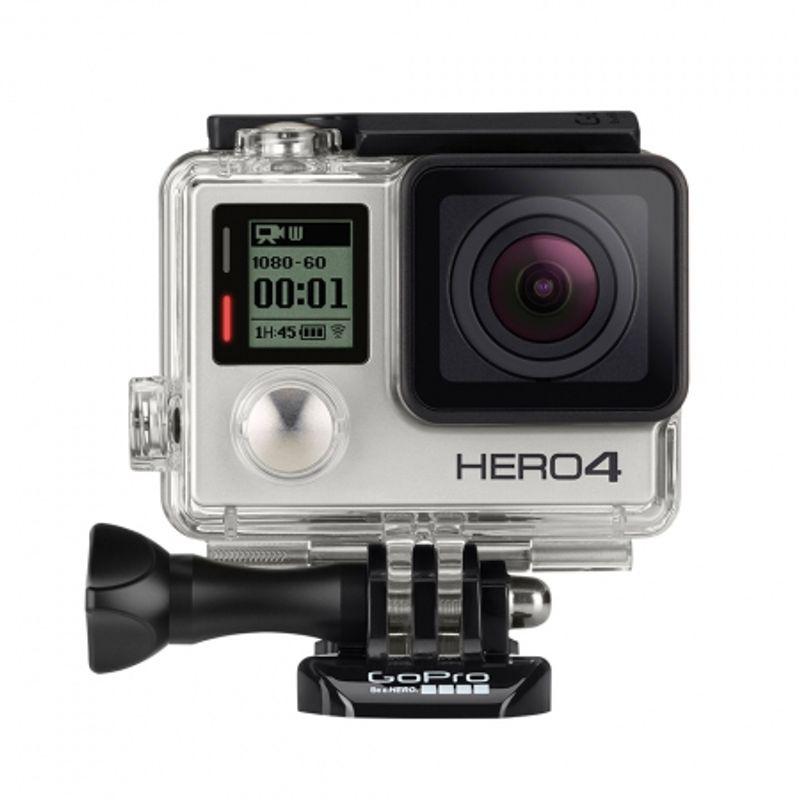 gopro-hero-4-silver-edition-camera-de-actiune-37331