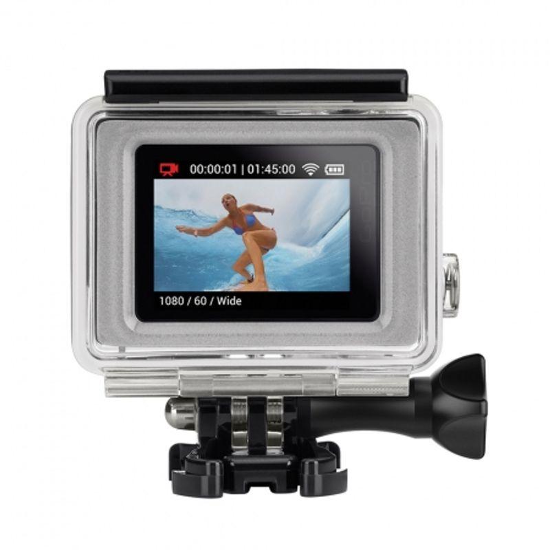 gopro-hero-4-silver-edition-camera-de-actiune-37331-21