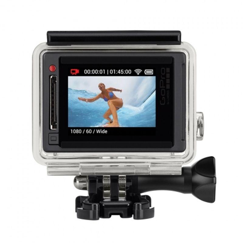 gopro-hero-4-silver-edition-camera-de-actiune-37331-20