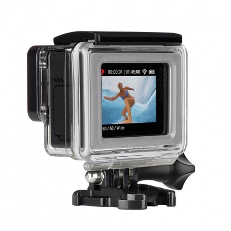 gopro-hero-4-silver-edition-camera-de-actiune-37331-19