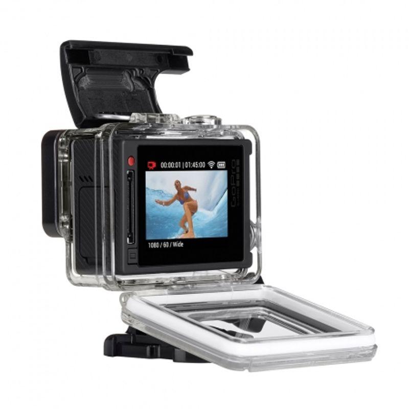 gopro-hero-4-silver-edition-camera-de-actiune-37331-18
