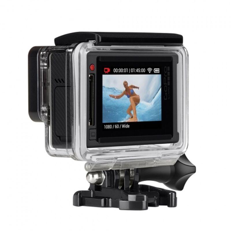 gopro-hero-4-silver-edition-camera-de-actiune-37331-17
