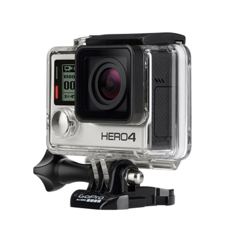 gopro-hero-4-silver-edition-camera-de-actiune-37331-15