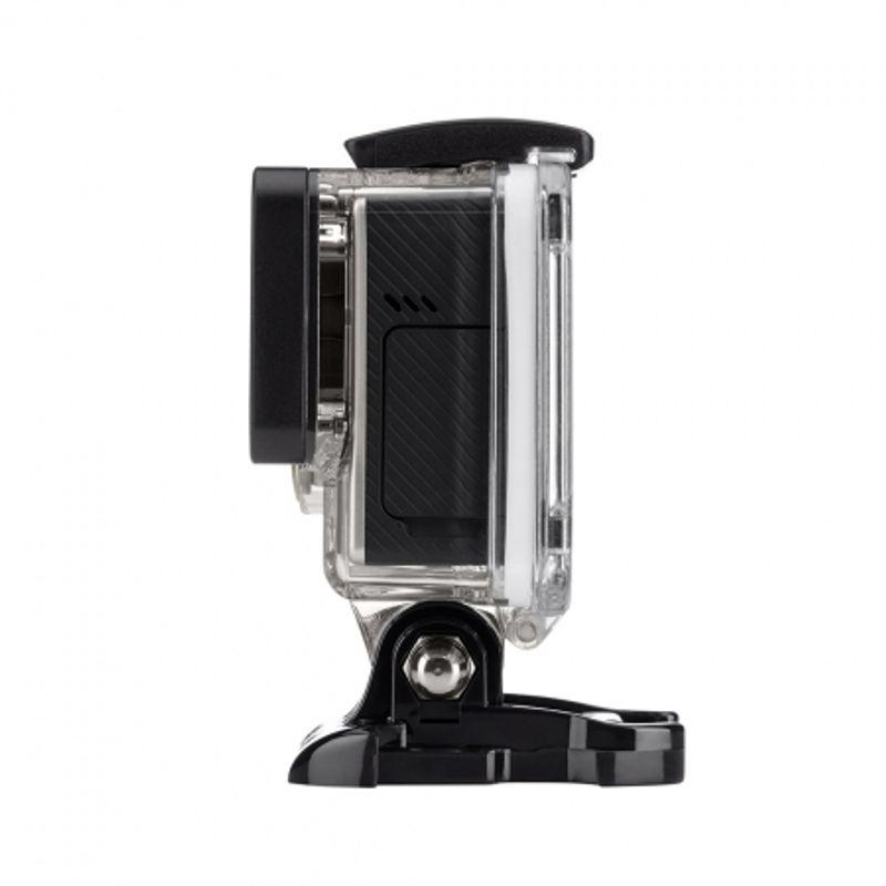 gopro-hero-4-silver-edition-camera-de-actiune-37331-16