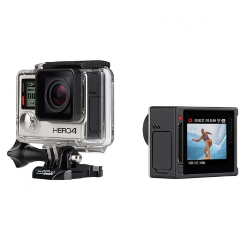 gopro-hero-4-silver-edition-camera-de-actiune-37331-13