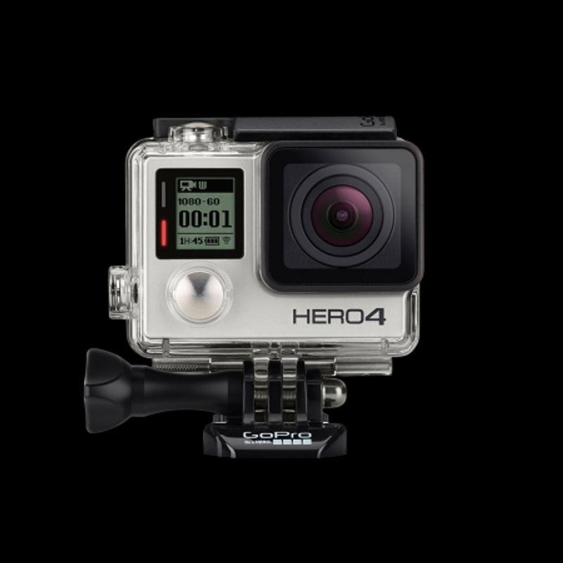 gopro-hero-4-silver-edition-camera-de-actiune-37331-14