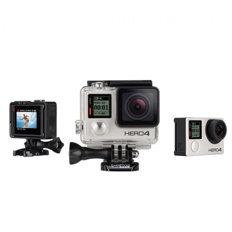 gopro-hero-4-silver-edition-camera-de-actiune-37331-11
