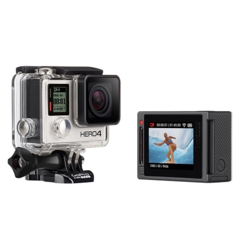 gopro-hero-4-silver-edition-camera-de-actiune-37331-12