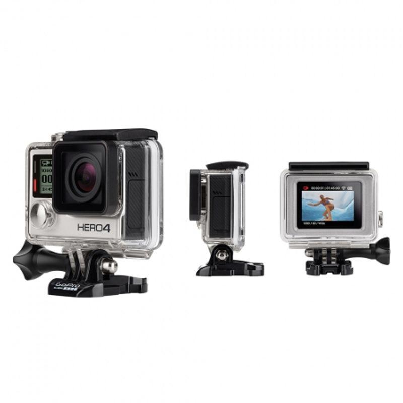 gopro-hero-4-silver-edition-camera-de-actiune-37331-10
