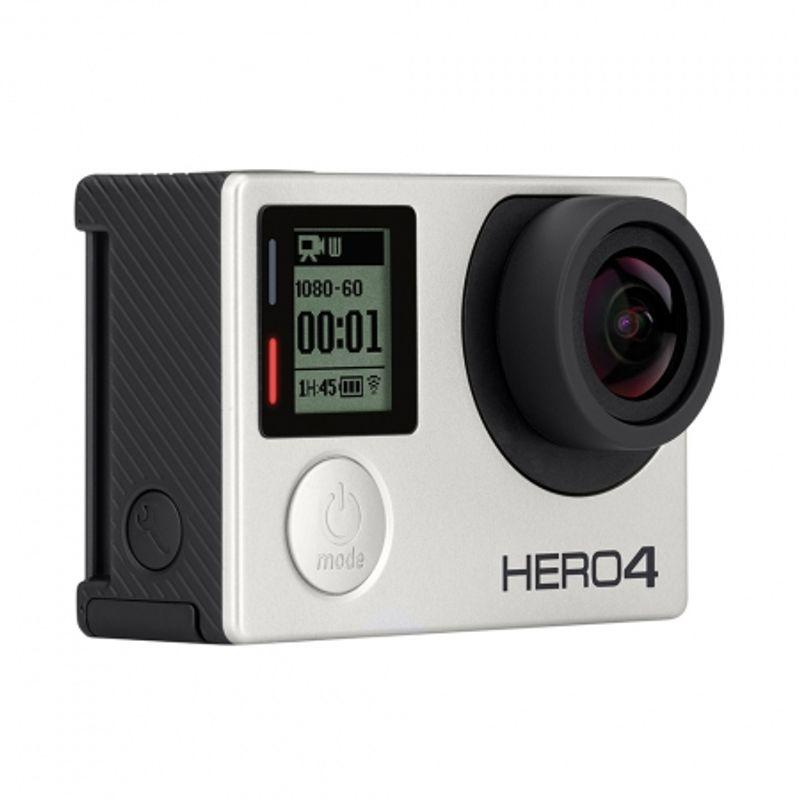 gopro-hero-4-silver-edition-camera-de-actiune-37331-1