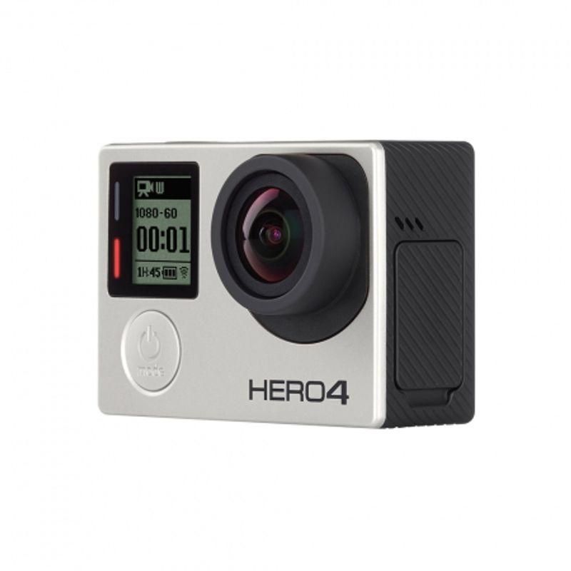 gopro-hero-4-silver-edition-camera-de-actiune-37331-2