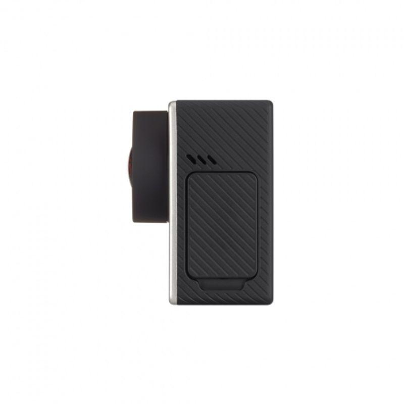 gopro-hero-4-silver-edition-camera-de-actiune-37331-3