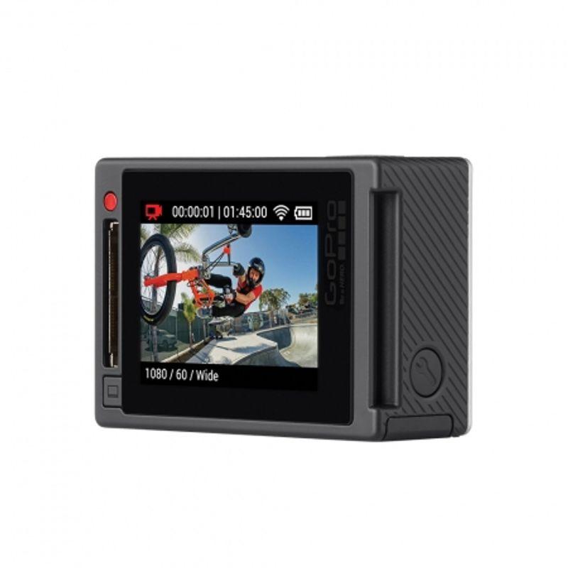 gopro-hero-4-silver-edition-camera-de-actiune-37331-8