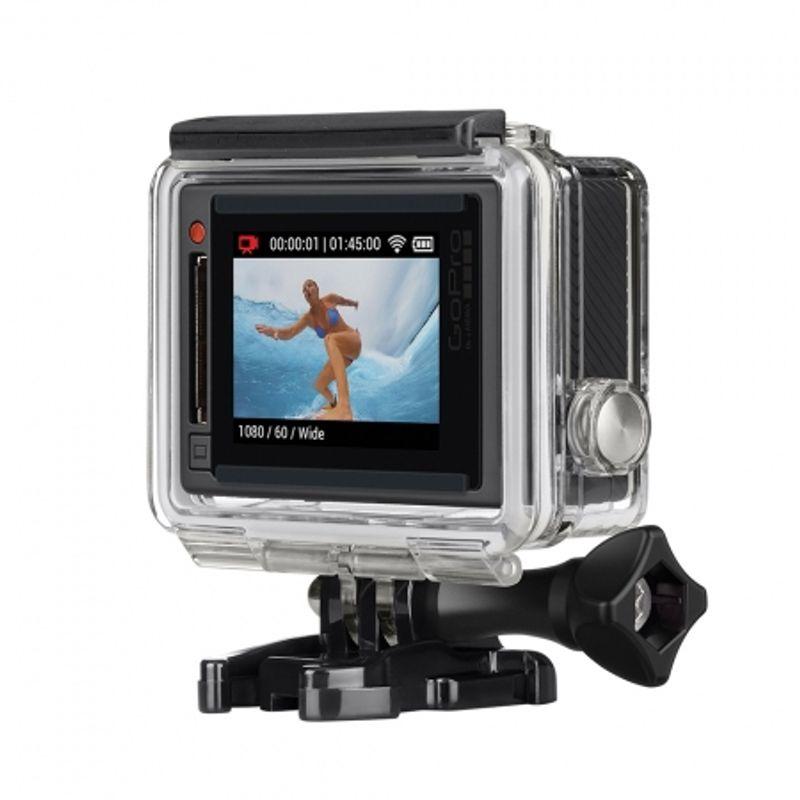 gopro-hero-4-silver-edition-camera-de-actiune-37331-22