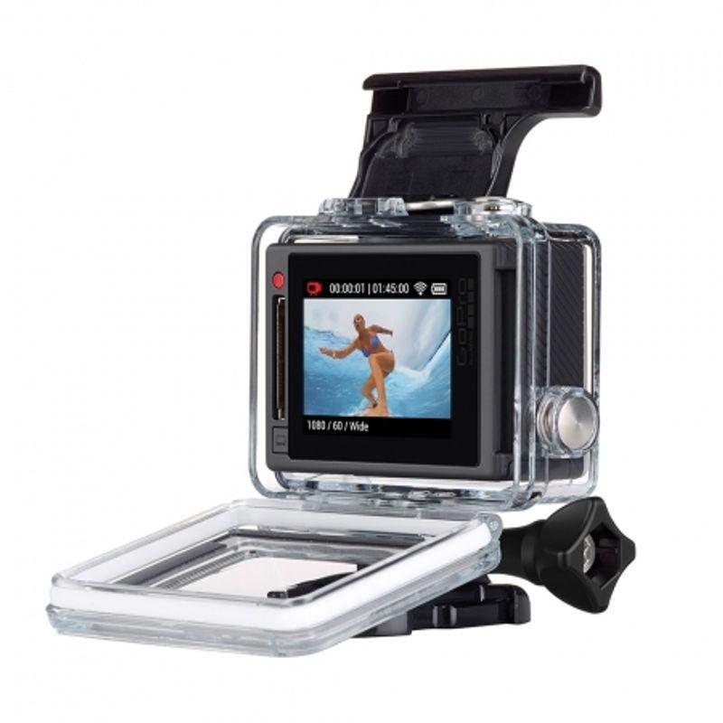 gopro-hero-4-silver-edition-camera-de-actiune-37331-23