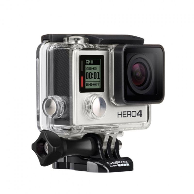 gopro-hero-4-silver-edition-camera-de-actiune-37331-24