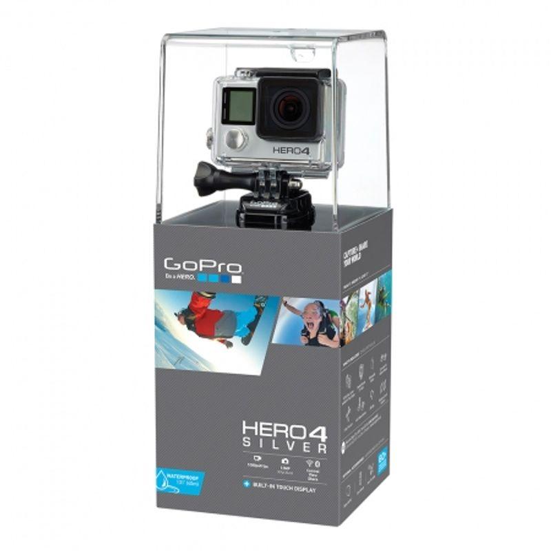 gopro-hero-4-silver-edition-camera-de-actiune-37331-25