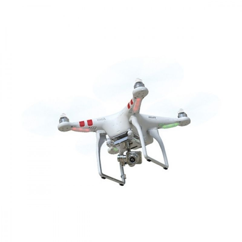 dji-phantom-2-vision-with-extra-battery-37340-1