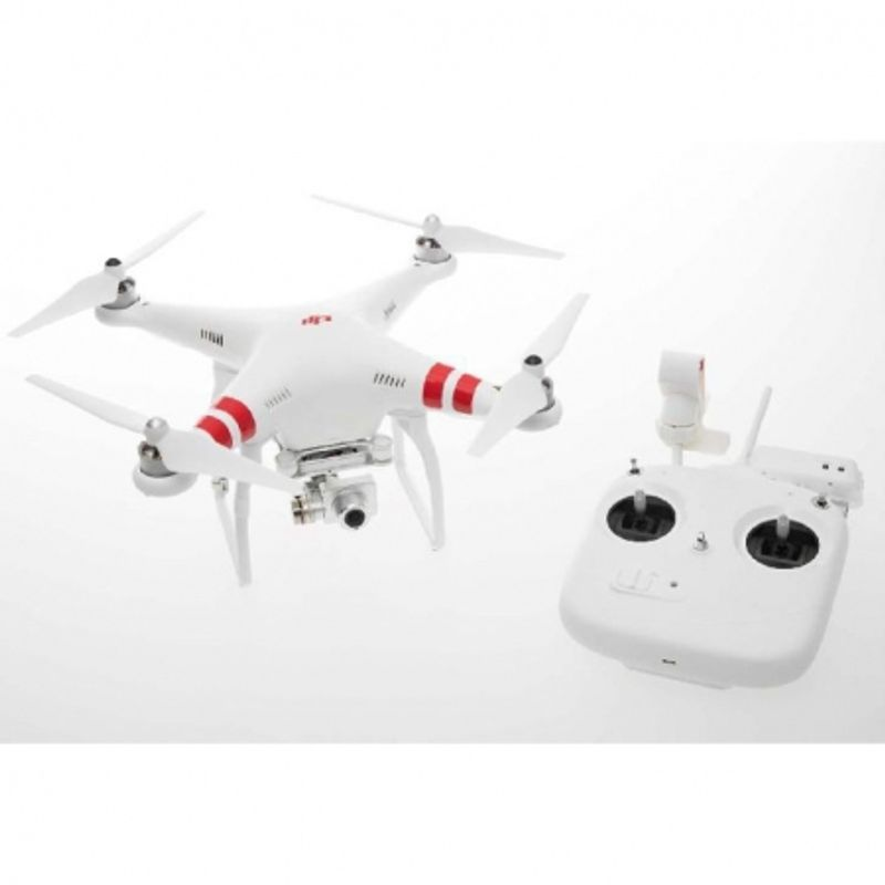 dji-phantom-2-vision-with-extra-battery-37340-2