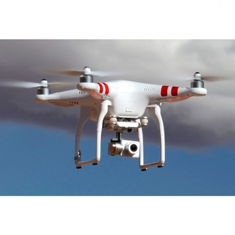 dji-phantom-2-vision-with-extra-battery-37340-6