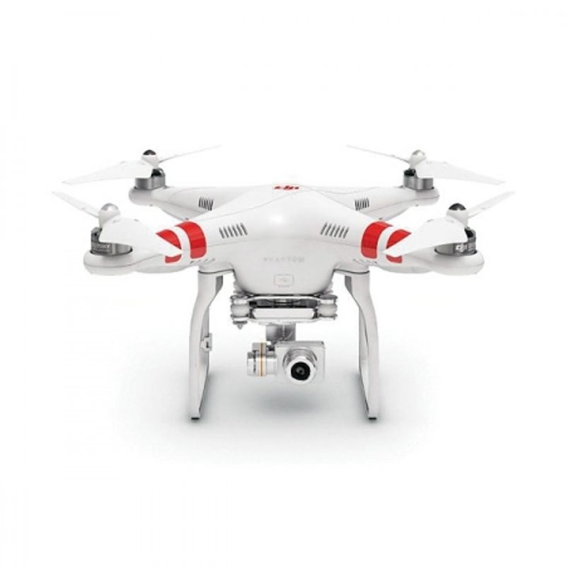 dji-phantom-2-vision-with-extra-battery-37340