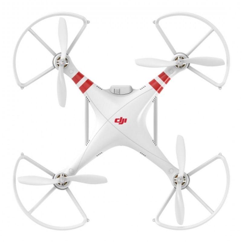 dji-phantom-2-propeller-guard-protectii-elice-pt-dji-37355-1