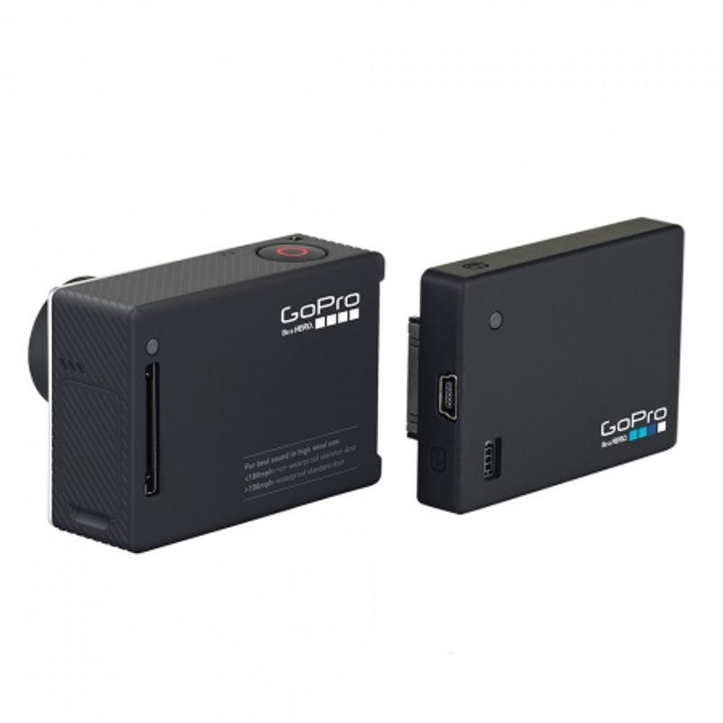 gopro-battery-bacpac-extensie-baterie-pentru-gopro-hero-4-37410