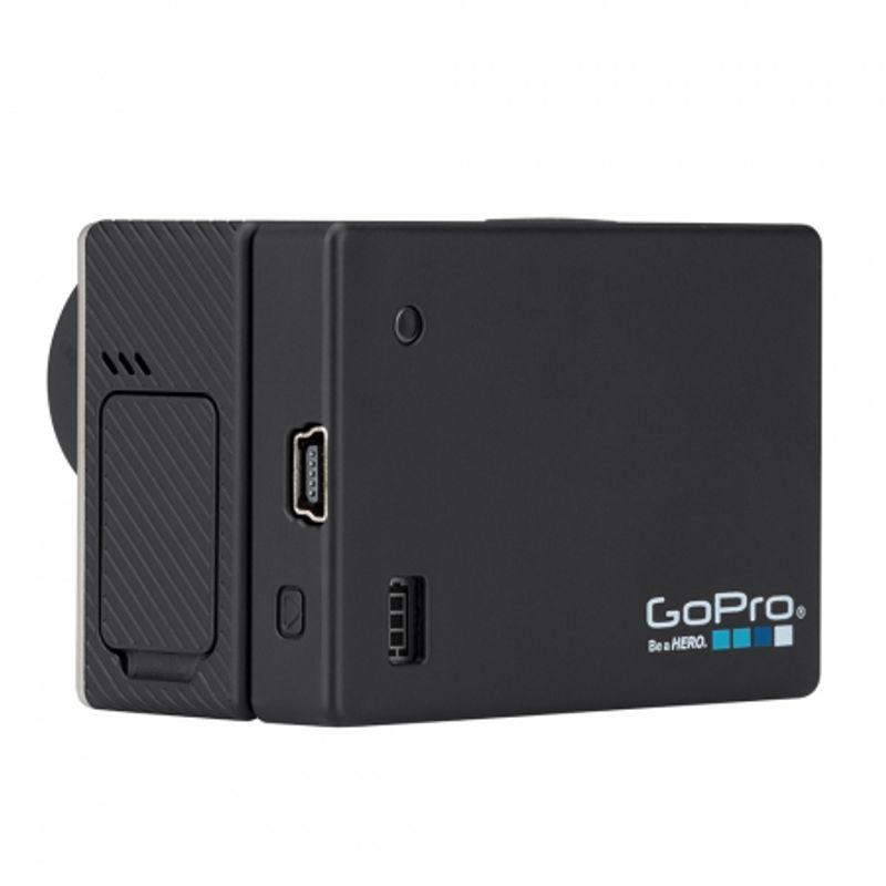 gopro-battery-bacpac-extensie-baterie-pentru-gopro-hero-4-37410-6